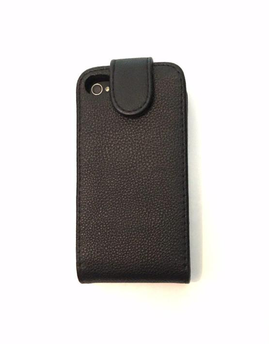 Etui-clapet-iPhone4