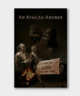 An African Answer