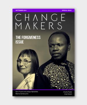 Changemakers pilot