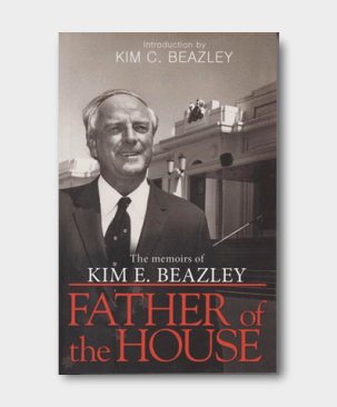 Father of the House