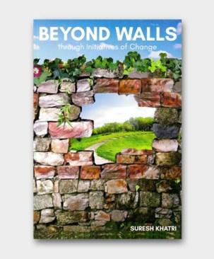 Beyond Walls - shop
