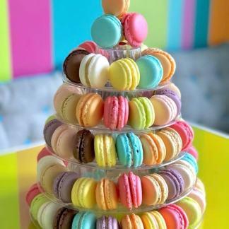 Macarons (unidad)