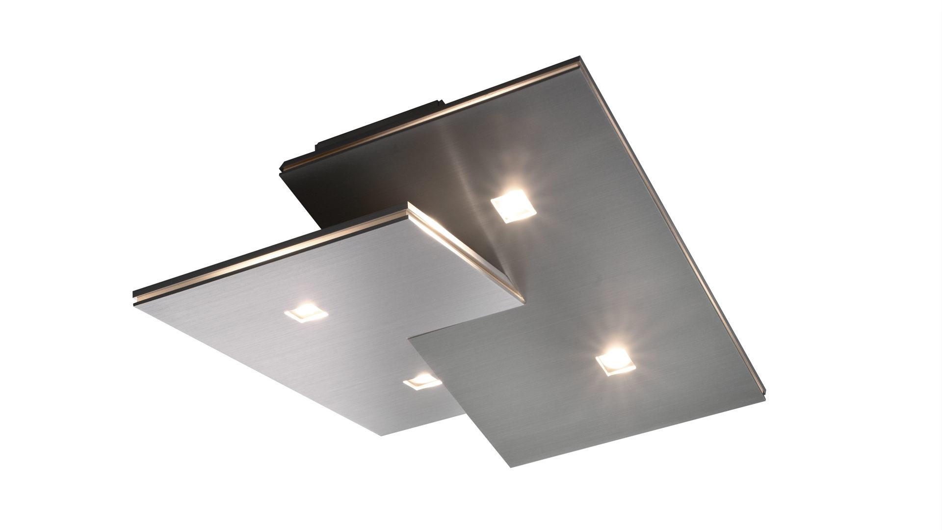 Deckenlampe Deckenleuchte JLS44FUWED Leuchte Lampe Wohnzimmer Küche Beleuchtung