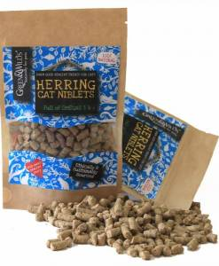 cat-herring-niblets-product-6-16-700x700