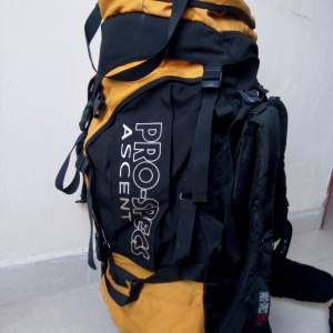 Climbing Travel Hiking Rucksack Backpack