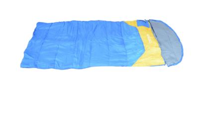 Sleeping Bag 333