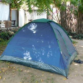 2P, 3P, 4P,& 6P Camping Tents for sale in Kenya