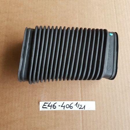 BMW E46 Schlauch Luft Ansaug Rohr 318 – 320 Diesel M47 Faltenbalg 2247406 Ersatzteile BMW KFZ Store BMW Ersatzteile Audi