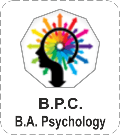 BPC Solved Assignments For IGNOU
