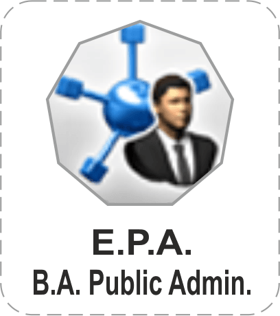 EPA Solved Assignments For IGNOU