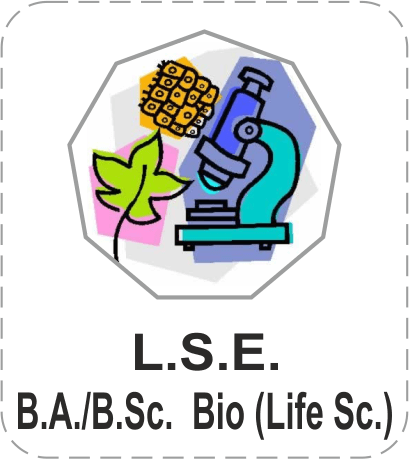 LSE Solved Assignments For IGNOU