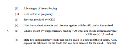 DECE-2 Assignment Question 2021 Page-2