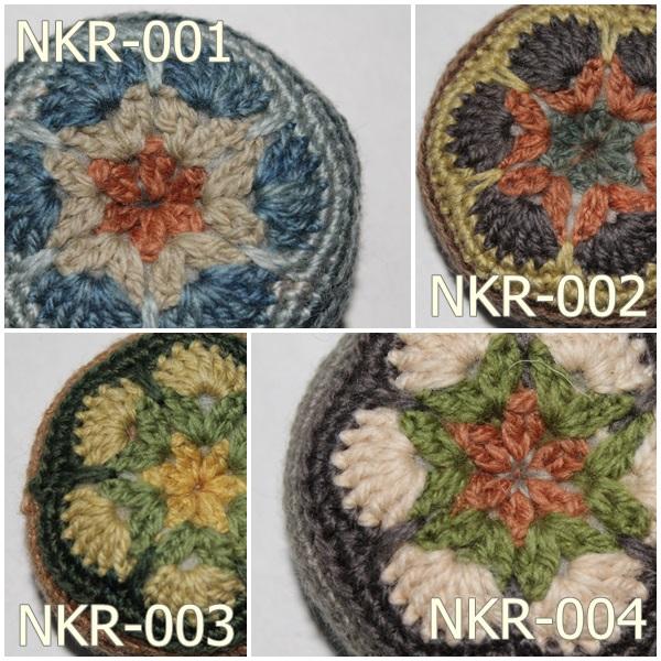 nkr1-4a
