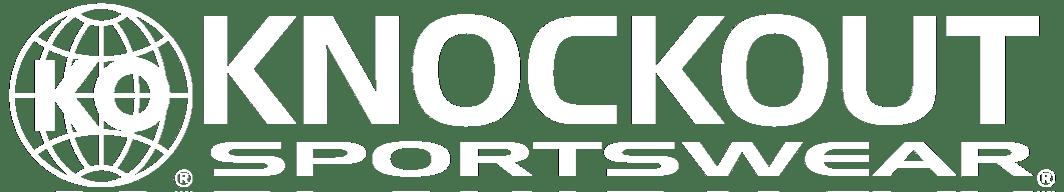 Knockout Sportswear