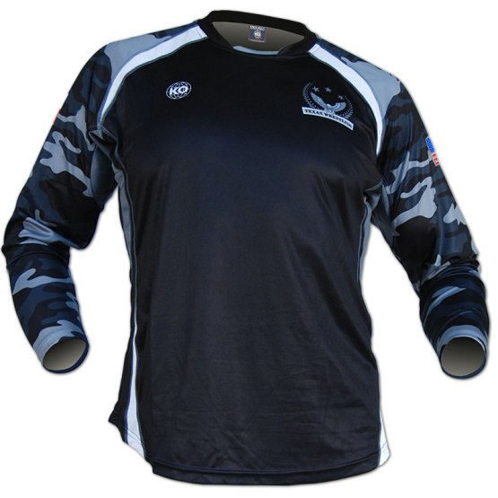 2013 Texas National Team Wrestling Top For Sale