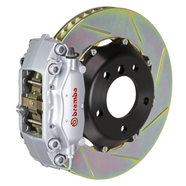 Комплект Brembo 2C28003A для CHEVROLET CORVETTE C5 1997-2004