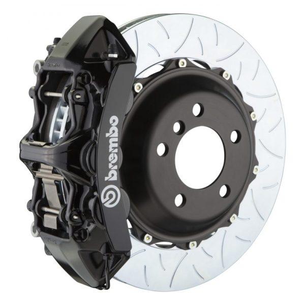 Комплект Brembo 1M39029A для CHEVROLET CAMARO V6 2010-2015