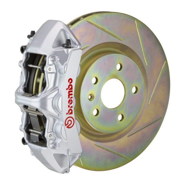 Комплект Brembo 1N58001A для CHEVROLET CAMARO V6 2010-2015
