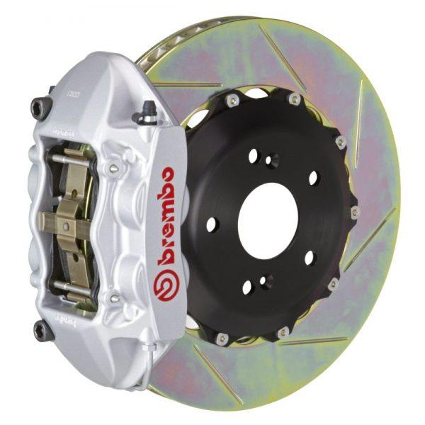 Комплект Brembo 2P26009A для HONDA S2000 1999-2010