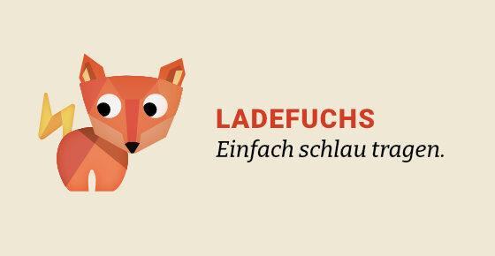 Ladefuchs Shop