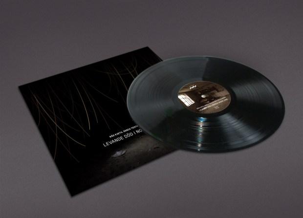 Album-mockup2