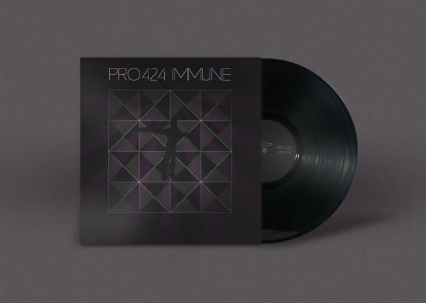 albumcover-mockup1