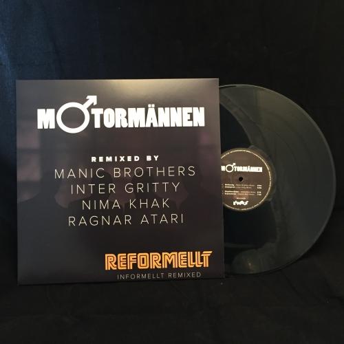 Motormännen – Reformellt (Informellt Remixed) 4f6fc487b28ff