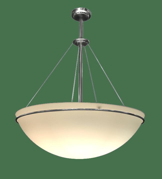 Bar Light Pendants