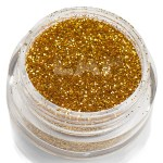 Gold [FLF140]
