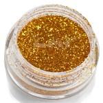 Redgold [FLF150]
