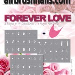 Spezialmix FOREVER LOVE 6