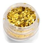 Gelbgold [HGM015]
