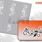 XBR8504g