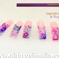 Nails-CL-0058