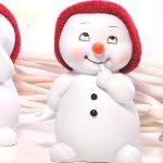 Schneemänner Vier_12ad