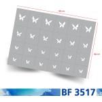 BF3517_grey2