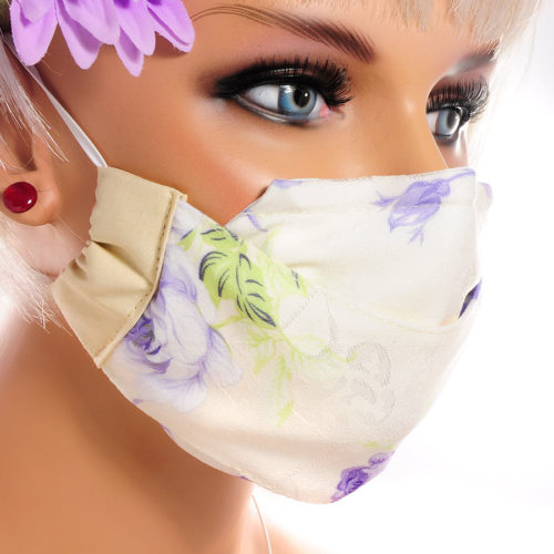Wedding2-Hochzeit-Maske001