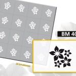 BM4071-24_grey