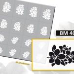 BM4094-24_grey
