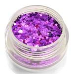 Violett [HGM055]