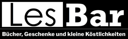 Lesbar-Online-Shop