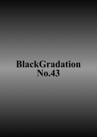 シンプルグラデーション No.4B-43