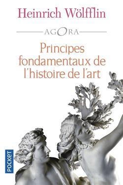 Principes fondamentaux de l'histoire de l'art : le problème de l'évolution du style dans l'art moderne