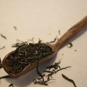 Tea-Tool