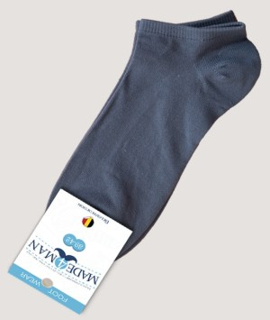 Chaussettes sport - Grey