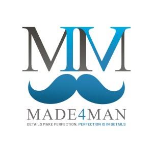 Made 4 Man