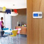 prosto q3 digitalni termostat-2