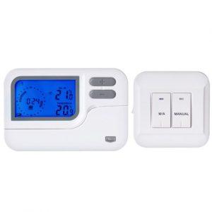 prosto q7rf bezicni sobni termostat