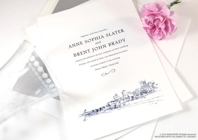 Nashville wedding invitations wedding invitationWedding Invitations Nashville Tn   Home Interior And Design Ideas. Nashville Wedding Invitations. Home Design Ideas