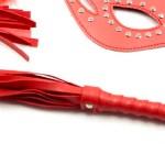 red whips 2k